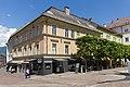 Rathausplatz 2-3, Villach.jpg