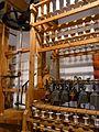 Ratingen-LVR Industriemuseum81134.jpg