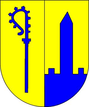 Lower Saxon Circle - Image: Ratzeburg Bistum