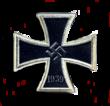 IJzeren Kruis uit 1940