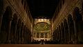 Ravenna Sant Apollinare in Classe abside 03.jpg