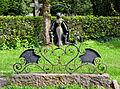Ravensburg Hauptfriedhof Grab Siebenrock.jpg