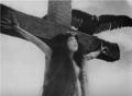 Ravished Armenia crucifixion 2.png