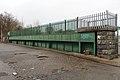Rawcliffe Road bridge, Liverpool 2.jpg
