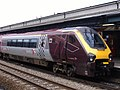 Reading railway station MMB 12 220021.jpg