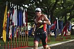 Ready, set, go! MCBH community triumphs over Tradewind Triathlon 150809-M-SB674-003.jpg