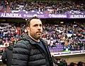 Real Valladolid - CD Leganés 2018-12-01 (2).jpg