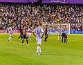 Real Valladolid - FC Barcelona, 2018-08-25 (11).jpg
