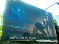 Reality show - El experimento - TVN.jpg