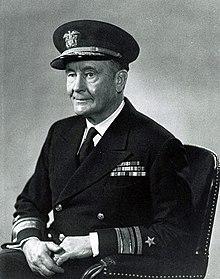 Контр-адмирал Сэмюэл Элиот Морисон USNR.jpg