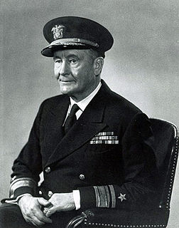 Samuel Eliot Morison United States admiral and historian