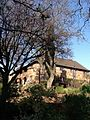 Rear of Stonehouse from rose garden.jpg