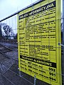 Rebuilding of Wilczak tram loop in Poznań 02.jpg