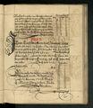 Rechenbuch Reinhard 164.jpg