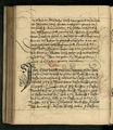 Rechenbuch Reinhard 173.jpg