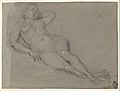 Reclining Female Nude MET DP359008.jpg