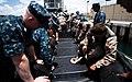 Recon Marines interact, train with sailors on submarine DVIDS619062.jpg