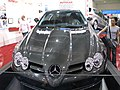 Record-breaking SLR - Flickr - cosmic spanner.jpg