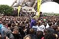Record du monde de saut - Taïg Khris - Paris 2010 - 008.jpg