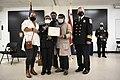 Recruit Class 392 Graduation - 10-23-2020 42.jpg