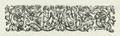 Recueil général des sotties, éd. Picot, tome I, page 283.png