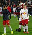 Red Bull Salzburg gegen Admira Wacker Mödling 26.JPG