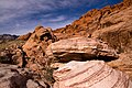 Red Rock Canyon - IMG 4810 (4286830279).jpg