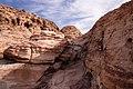 Red Rock Canyon - IMG 4831 (4287579864).jpg