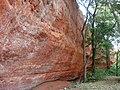 Red Rock Canyon State Park - Oklahoma, USA - panoramio (2).jpg