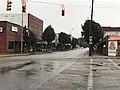 Red Springs, NC.jpg