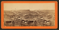 Red river carts, from Robert N. Dennis collection of stereoscopic views 2.png
