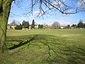 Redbourn Cricket Club - geograph.org.uk - 142579.jpg