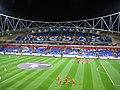 Reebok Stadium - panoramio - Flippo.jpg