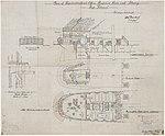 Refitting the Sobraon as a reformatory (5516086692).jpg
