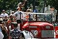 Regenbogenparade 2010 IMG 6772 (4767144795).jpg