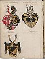 Regensburg Wappenbuch10 17v.jpg