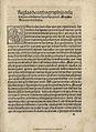 Reglas de orthographia lengua castellana Nebrija 1517.jpg