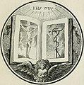 Regula emblematica Sancti Benedicti (1783) (14744918241).jpg