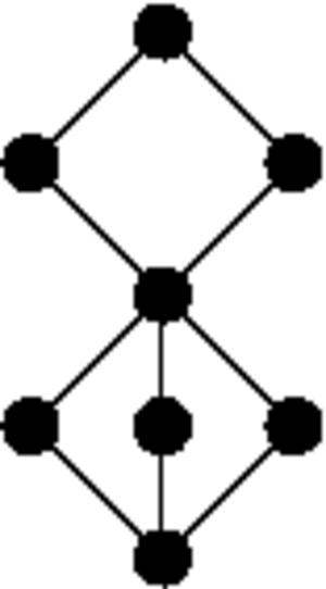 Turing degree - Image: Rehasse