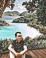 Reinhard Liem - Koh Phi Phi Islands.jpg