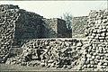 Rekonstruierte Torpartie des Castrum Rauracense.jpg
