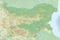 Reliefkarte Bulgarien.png