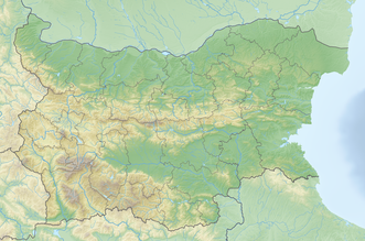 Bulgarien (Bulgarien)