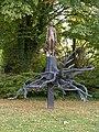 Remagen Skulptur Aron Demetz Heimat.jpg