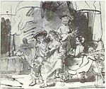 Rembrandt The Prodigal Son in the Tavern.jpg