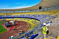 Remodelación estadio collao.jpg