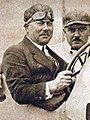 René Thomas en 1924 - 2.jpg