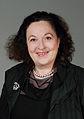 Renate Marian Hendricks SPD 3 LT-NRW-by-Leila-Paul.jpg