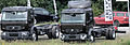 Renault Trucks D and D Wide cropped.jpg