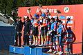 Rennrodelweltcup Altenberg 2015 (Marcus Cyron) 0536.JPG